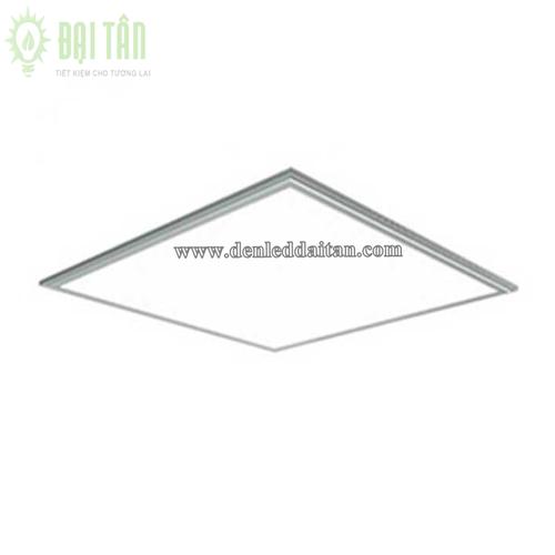 Đèn led panel tấm 600x600 48w âm trần - 11848136 , 20526059 , 15_20526059 , 550000 , Den-led-panel-tam-600x600-48w-am-tran-15_20526059 , sendo.vn , Đèn led panel tấm 600x600 48w âm trần