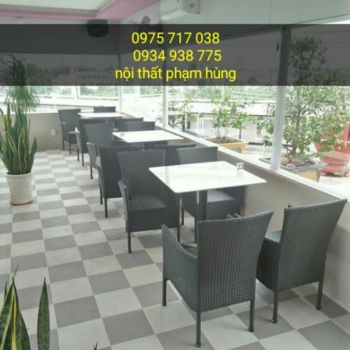 Bộ mây nhựa giá rẻ nhất - 11365599 , 20527422 , 15_20527422 , 1750000 , Bo-may-nhua-gia-re-nhat-15_20527422 , sendo.vn , Bộ mây nhựa giá rẻ nhất