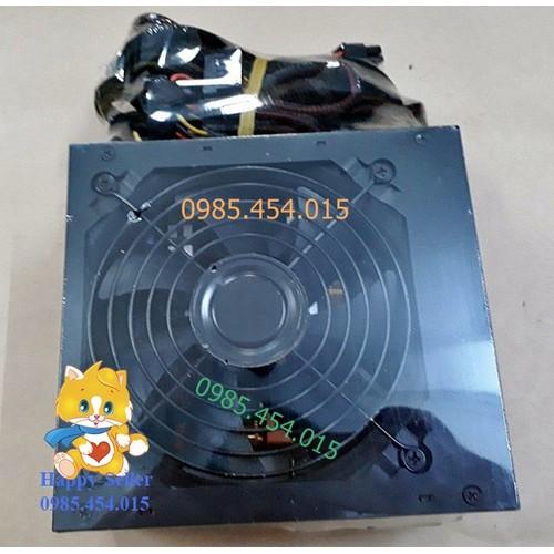 Nguồn máy tính antec công suất cao 750w - 17370104 , 20533141 , 15_20533141 , 749000 , Nguon-may-tinh-antec-cong-suat-cao-750w-15_20533141 , sendo.vn , Nguồn máy tính antec công suất cao 750w