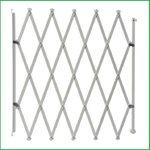 Chặn cửa an toàn - chặn cửa cho bé và vật nuôi - hàng rào bảo vệ - rào chắn cửa - rào chặn cầu thang - 12684183 , 20553775 , 15_20553775 , 600000 , Chan-cua-an-toan-chan-cua-cho-be-va-vat-nuoi-hang-rao-bao-ve-rao-chan-cua-rao-chan-cau-thang-15_20553775 , sendo.vn , Chặn cửa an toàn - chặn cửa cho bé và vật nuôi - hàng rào bảo vệ - rào chắn cửa - rào c