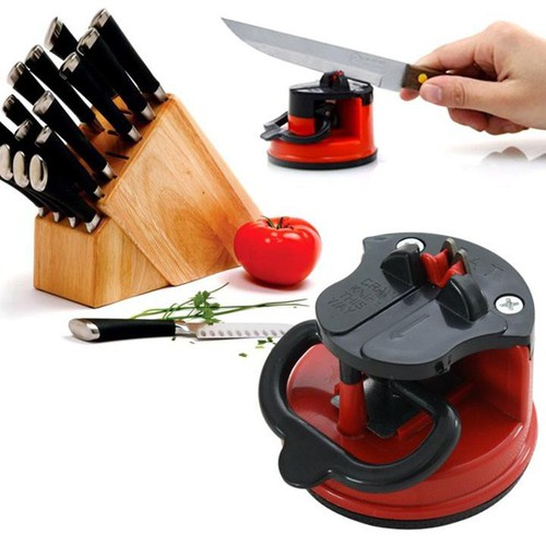 Dụng cụ mài dao kéo - 12663826 , 20525103 , 15_20525103 , 49000 , Dung-cu-mai-dao-keo-15_20525103 , sendo.vn , Dụng cụ mài dao kéo