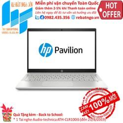Laptop HP Pavilion 14-ce2041TU 14 FHD_i5-8250U_4GB_1TB HDD_UHD 620_Win10_1.6 kg - 19050511