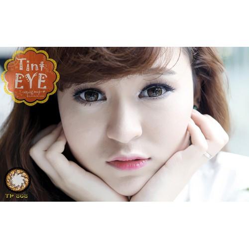 Kính áp tròng Tint Eye Lens