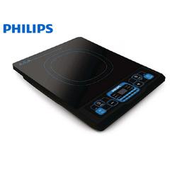 Bếp điện từ Philips HD4921-00