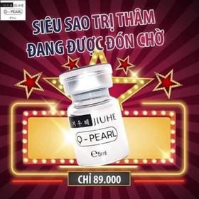 Serum Trị Thâm - Serum Trị Thâm - Serum Trị Thâm 0005