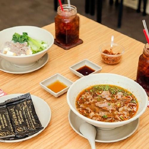 Bánh canh chua cay và bún dinh dưỡng thịt bò và 2 nước cốt mơ a lỏ - 12668016 , 20531346 , 15_20531346 , 116000 , Banh-canh-chua-cay-va-bun-dinh-duong-thit-bo-va-2-nuoc-cot-mo-a-lo-15_20531346 , sendo.vn , Bánh canh chua cay và bún dinh dưỡng thịt bò và 2 nước cốt mơ a lỏ