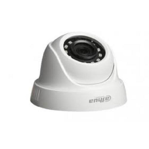 Camera hdcvi dòng lite 2.0mp hỗ trợ starlight-hac-hdw1230slp