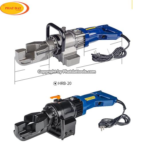 Máy cắt sắt thủy lực cầm tay RC16 - 11634792 , 20534355 , 15_20534355 , 6300000 , May-cat-sat-thuy-luc-cam-tay-RC16-15_20534355 , sendo.vn , Máy cắt sắt thủy lực cầm tay RC16
