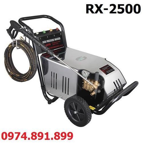 Máy rửa xe cao áp romano 2.5kw rx-2500 - 12669944 , 20533942 , 15_20533942 , 7900000 , May-rua-xe-cao-ap-romano-2.5kw-rx-2500-15_20533942 , sendo.vn , Máy rửa xe cao áp romano 2.5kw rx-2500