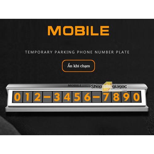 Bảng ghi số điện thoại xe hơi-ô tô 12.5*2.7cm  spw-04 - 12675957 , 20542459 , 15_20542459 , 59000 , Bang-ghi-so-dien-thoai-xe-hoi-o-to-12.52.7cm-spw-04-15_20542459 , sendo.vn , Bảng ghi số điện thoại xe hơi-ô tô 12.5*2.7cm  spw-04
