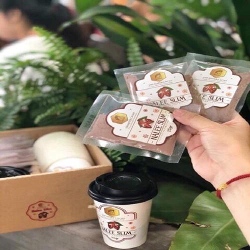 Cacao nalee slim tách béo giảm cân an toàn - 12685505 , 20555659 , 15_20555659 , 390000 , Cacao-nalee-slim-tach-beo-giam-can-an-toan-15_20555659 , sendo.vn , Cacao nalee slim tách béo giảm cân an toàn