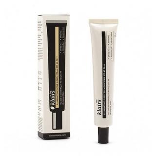 Kem Nền Klairs Illuminating Supple Blemish Cream - Illuminating thumbnail