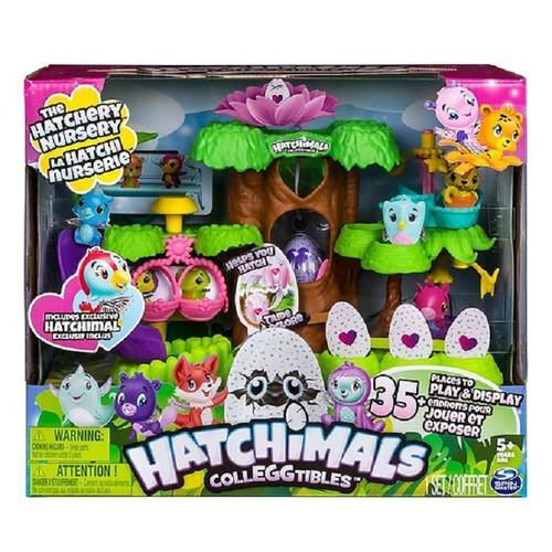 Đồ chơi cây trứng hatchimals - 12676623 , 20543214 , 15_20543214 , 320000 , Do-choi-cay-trung-hatchimals-15_20543214 , sendo.vn , Đồ chơi cây trứng hatchimals