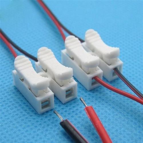 50 cút nối dây điện nhanh ch-2 - 12666022 , 20528174 , 15_20528174 , 48000 , 50-cut-noi-day-dien-nhanh-ch-2-15_20528174 , sendo.vn , 50 cút nối dây điện nhanh ch-2