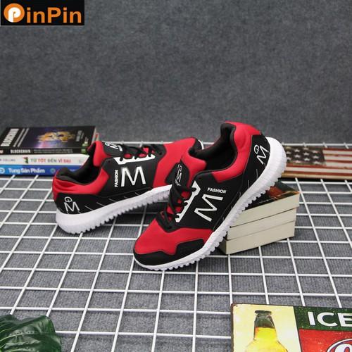 Giày thể thao nam mui doi - gg 003 - 12681247 , 20549591 , 15_20549591 , 310000 , Giay-the-thao-nam-mui-doi-gg-003-15_20549591 , sendo.vn , Giày thể thao nam mui doi - gg 003