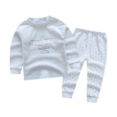 Quần áo thu đông trẻ em đáng yêu cực đẹp cho bé trai bé gái - hàng quảng châu cao cấp - 12680829 , 20549109 , 15_20549109 , 179000 , Quan-ao-thu-dong-tre-em-dang-yeu-cuc-dep-cho-be-trai-be-gai-hang-quang-chau-cao-cap-15_20549109 , sendo.vn , Quần áo thu đông trẻ em đáng yêu cực đẹp cho bé trai bé gái - hàng quảng châu cao cấp