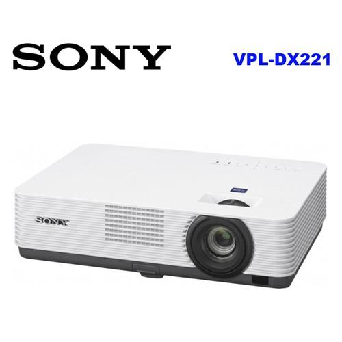 Máy chiếu sony cao cấp vpl-dx221 - nhập và bảo hành chính hãng của sony việt nam - 12667248 , 20530504 , 15_20530504 , 12500000 , May-chieu-sony-cao-cap-vpl-dx221-nhap-va-bao-hanh-chinh-hang-cua-sony-viet-nam-15_20530504 , sendo.vn , Máy chiếu sony cao cấp vpl-dx221 - nhập và bảo hành chính hãng của sony việt nam