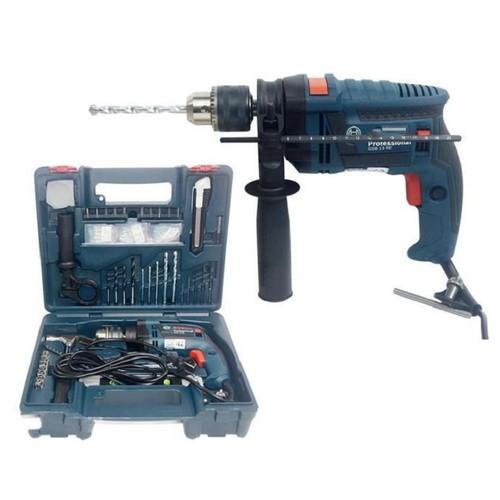Bộ máy khoan kèm bộ sửa chữa hàng cao cấp giá rẻ