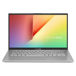 [Áp dụng tại HCM] Asus Vivobook A412DA-EK160T, R5-3500U, 8GB, 512GB SSD, WIN10 - 00591626 - 00591626