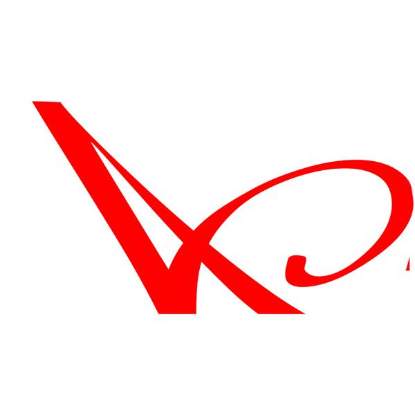 aothunnu_com_vn