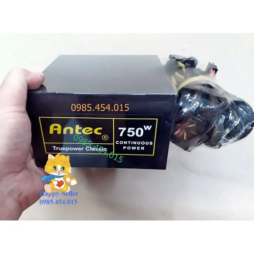 Nguồn máy tính công suất cao 750w antec - 17370089 , 20532038 , 15_20532038 , 750000 , Nguon-may-tinh-cong-suat-cao-750w-antec-15_20532038 , sendo.vn , Nguồn máy tính công suất cao 750w antec