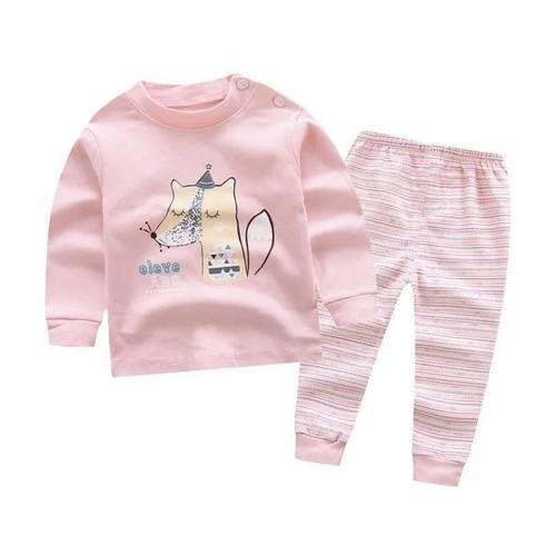 Quần áo thu đông trẻ em  đáng yêu cực đẹp cho bé trai bé gái - hàng quảng châu cao cấp - 12680813 , 20549086 , 15_20549086 , 179000 , Quan-ao-thu-dong-tre-em-dang-yeu-cuc-dep-cho-be-trai-be-gai-hang-quang-chau-cao-cap-15_20549086 , sendo.vn , Quần áo thu đông trẻ em  đáng yêu cực đẹp cho bé trai bé gái - hàng quảng châu cao cấp