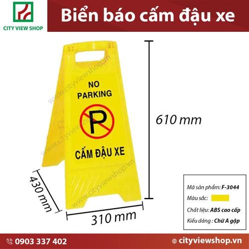 Biển cảnh báo-khu vực cấm đậu xe - 12136326 , 20542114 , 15_20542114 , 190000 , Bien-canh-bao-khu-vuc-cam-dau-xe-15_20542114 , sendo.vn , Biển cảnh báo-khu vực cấm đậu xe