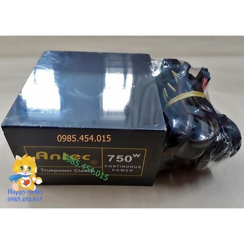 Bộ nguồn máy tính loại tốt antec 750w - 12279508 , 20533464 , 15_20533464 , 749000 , Bo-nguon-may-tinh-loai-tot-antec-750w-15_20533464 , sendo.vn , Bộ nguồn máy tính loại tốt antec 750w