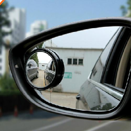 Bộ 2 gương phụ gắn gương chiếu hậu góc mù ôtô và búa thoát hiểm 190-206 - 12666677 , 20529591 , 15_20529591 , 87000 , Bo-2-guong-phu-gan-guong-chieu-hau-goc-mu-oto-va-bua-thoat-hiem-190-206-15_20529591 , sendo.vn , Bộ 2 gương phụ gắn gương chiếu hậu góc mù ôtô và búa thoát hiểm 190-206