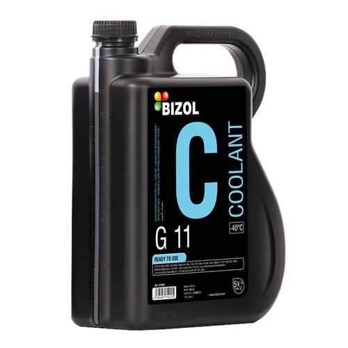 Nước làm mát bizol g12+ - 12677158 , 20543828 , 15_20543828 , 960000 , Nuoc-lam-mat-bizol-g12-15_20543828 , sendo.vn , Nước làm mát bizol g12+