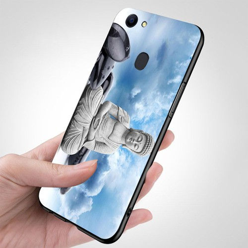 Ốp kính cường lực cho điện thoại Oppo F7 - Tôn giáo MS TGIAO027 - 11848128 , 20526048 , 15_20526048 , 79000 , Op-kinh-cuong-luc-cho-dien-thoai-Oppo-F7-Ton-giao-MS-TGIAO027-15_20526048 , sendo.vn , Ốp kính cường lực cho điện thoại Oppo F7 - Tôn giáo MS TGIAO027