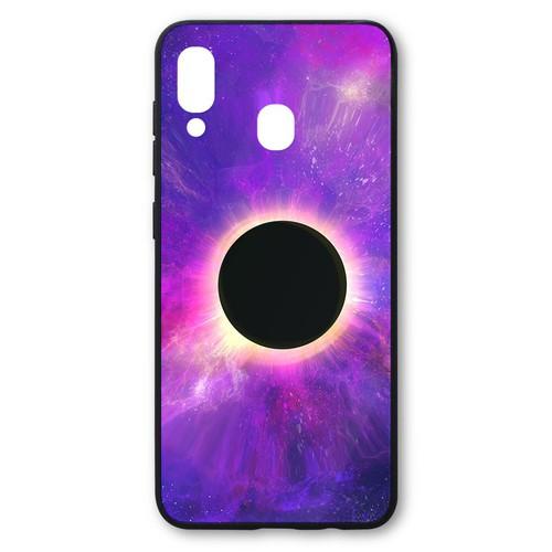 Ốp lưng kính samsung galaxy a30 hình đẹp mẫu 50