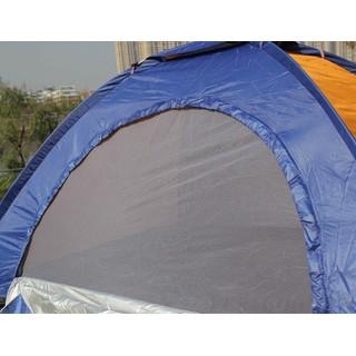 lều cắm trại - LCT07 thumbnail