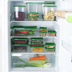 hộp nhựa đựng đồ ăn-hộp nhựa đựng đồ ăn