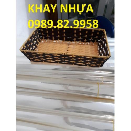 Khay đựng quà tết, giỏ đựng hoa quả, khay nhựa đựng mứt rẻ đẹp - 12690090 , 20561901 , 15_20561901 , 15000 , Khay-dung-qua-tet-gio-dung-hoa-qua-khay-nhua-dung-mut-re-dep-15_20561901 , sendo.vn , Khay đựng quà tết, giỏ đựng hoa quả, khay nhựa đựng mứt rẻ đẹp
