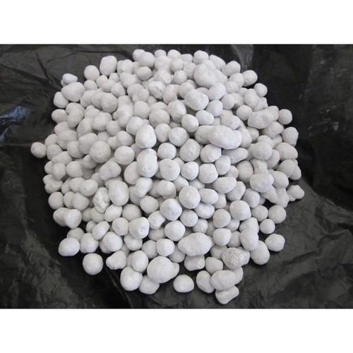Phân bón tan chậm đài loan hạt trắng gói 1kg - 12466592 , 20566223 , 15_20566223 , 335000 , Phan-bon-tan-cham-dai-loan-hat-trang-goi-1kg-15_20566223 , sendo.vn , Phân bón tan chậm đài loan hạt trắng gói 1kg