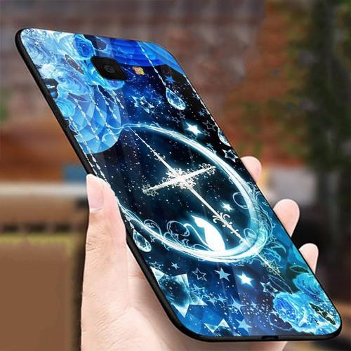Ốp điện thoại kính cường lực cho máy samsung galaxy j4 plus - j4 core - lung linh sắc màu ms llsm020 - 12707866 , 20586309 , 15_20586309 , 79000 , Op-dien-thoai-kinh-cuong-luc-cho-may-samsung-galaxy-j4-plus-j4-core-lung-linh-sac-mau-ms-llsm020-15_20586309 , sendo.vn , Ốp điện thoại kính cường lực cho máy samsung galaxy j4 plus - j4 core - lung linh sắ
