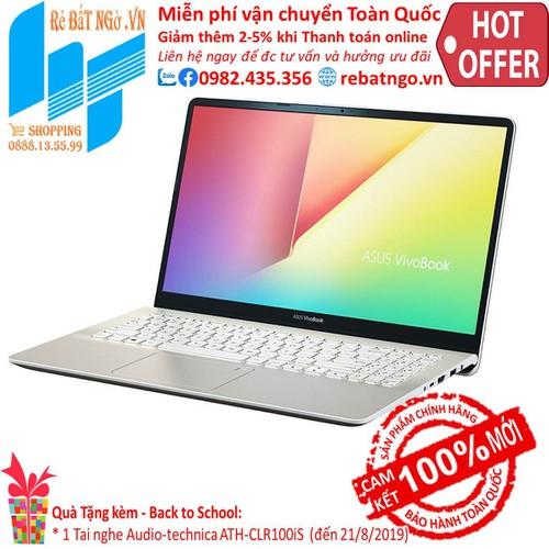 Laptop asus vivobook s15 s530fa-bq066t 15.6 inch fhd_i5-8265u_4gb_1tb hdd_uhd 620_win10_1.8 kg - 12686475 , 20557011 , 15_20557011 , 17190000 , Laptop-asus-vivobook-s15-s530fa-bq066t-15.6-inch-fhd_i5-8265u_4gb_1tb-hdd_uhd-620_win10_1.8-kg-15_20557011 , sendo.vn , Laptop asus vivobook s15 s530fa-bq066t 15.6 inch fhd_i5-8265u_4gb_1tb hdd_uhd 620_w