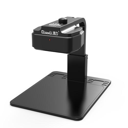 Dụng cụ chẩn đoán camera nhiệt PCB QIANLI - Cam nhiệt - 11366406 , 20570204 , 15_20570204 , 16200000 , Dung-cu-chan-doan-camera-nhiet-PCB-QIANLI-Cam-nhiet-15_20570204 , sendo.vn , Dụng cụ chẩn đoán camera nhiệt PCB QIANLI - Cam nhiệt