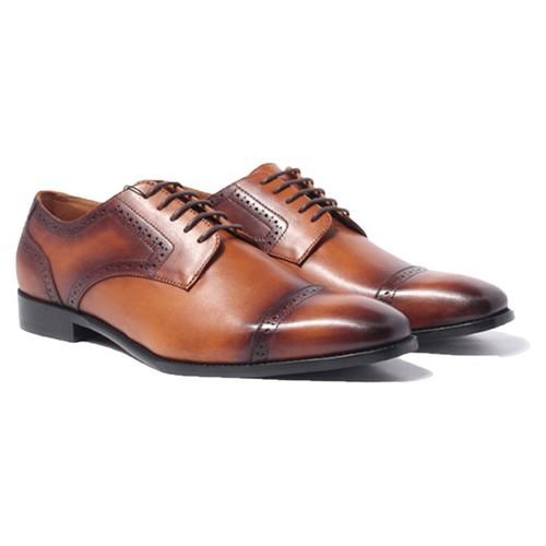 Giày tây nam cao cấp banuli h1cd1m1so