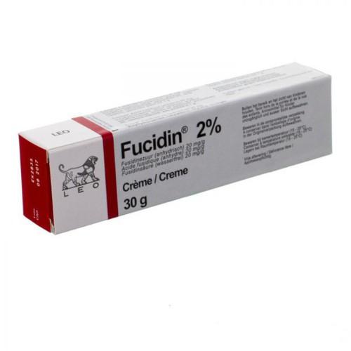 kem bôi da Fucidin - 11849188 , 20566459 , 15_20566459 , 90000 , kem-boi-da-Fucidin-15_20566459 , sendo.vn , kem bôi da Fucidin