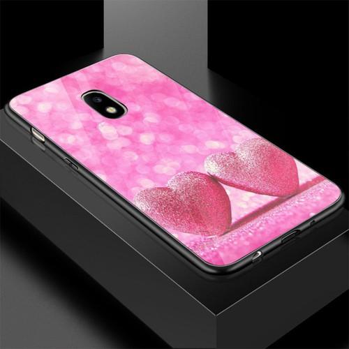 Ốp kính cường lực cho điện thoại Samsung Galaxy J7 Pro - trái tim tình yêu MS LOVE027 - 11600925 , 20579685 , 15_20579685 , 79000 , Op-kinh-cuong-luc-cho-dien-thoai-Samsung-Galaxy-J7-Pro-trai-tim-tinh-yeu-MS-LOVE027-15_20579685 , sendo.vn , Ốp kính cường lực cho điện thoại Samsung Galaxy J7 Pro - trái tim tình yêu MS LOVE027