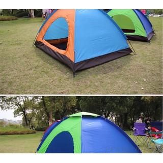 lều cắm trại - LCT thumbnail