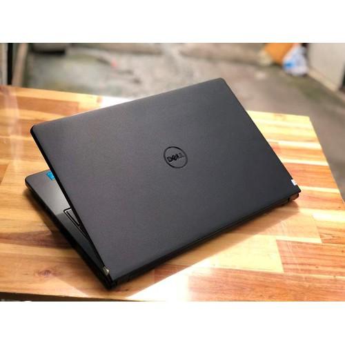 Laptop dẽll vostr0 3558, i5 5250u 4g 500g vga gt820m 2g đẹp zin giá rẻ