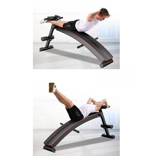 Ghế tập thể dục - 12700456 , 20576492 , 15_20576492 , 2950000 , Ghe-tap-the-duc-15_20576492 , sendo.vn , Ghế tập thể dục