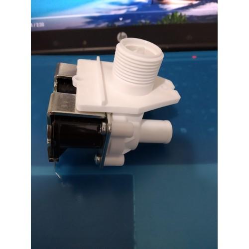 Van cấp nước đôi máy giặt sanyo màu trắng - 12700101 , 20576086 , 15_20576086 , 88000 , Van-cap-nuoc-doi-may-giat-sanyo-mau-trang-15_20576086 , sendo.vn , Van cấp nước đôi máy giặt sanyo màu trắng