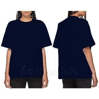 Street Wear - Màu xanh navi, xanh đen - lulo-SW01 thumbnail
