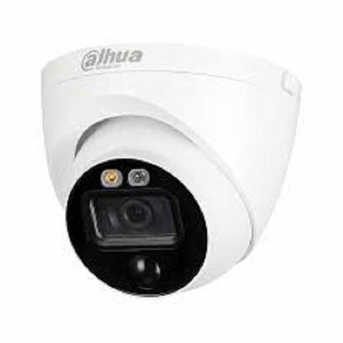 Camera hdcvi dòng lite hỗ trợ chức năng iot-hac-me1200ep-led