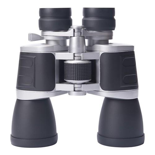 Ống nhòm chuyên nghiệp kandar có zoom 10x50x50
