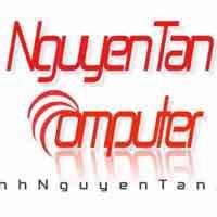Nguyễn Tân Computer